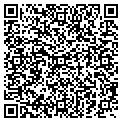 QR code with Caring Hands contacts