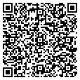QR code with Westly G Baird contacts