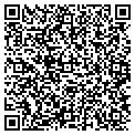 QR code with Paradigm Development contacts