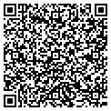 QR code with Woolwood Studio & Gardens contacts