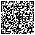 QR code with Hanger One Air Inc contacts