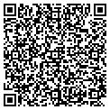 QR code with Kenai Vision Center contacts