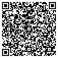 QR code with Believers Voice contacts