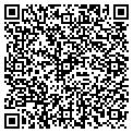 QR code with Walrus Auto Detailing contacts