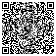 QR code with Baker Sys contacts