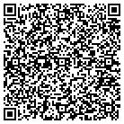 QR code with Kenai Peninsula Tourism Mktng contacts