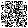 QR code with Innovative Computer & Cabling contacts