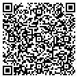 QR code with Glacier Siding contacts