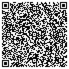 QR code with Mc Pheron Trucking Co contacts