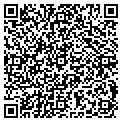 QR code with Takotna Community Assn contacts