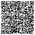 QR code with Mat-Su Midwifery Inc contacts