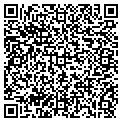 QR code with Twin City Mortgage contacts