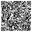 QR code with Amore Pizza contacts
