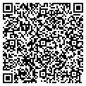 QR code with International Construction contacts