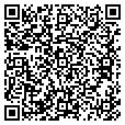 QR code with Great Land Laser contacts