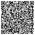 QR code with Grant's Rental Apartments contacts