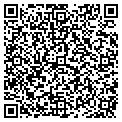 QR code with Homer Volunteer Fire Department Mmbr contacts