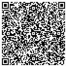 QR code with Sitka Sound Seafoods Inc contacts