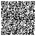 QR code with Golovin Water & Sewer Project contacts