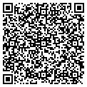 QR code with Arctic Insulation & Mfg contacts