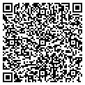 QR code with Combs & Combs contacts