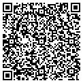 QR code with Art & International Production contacts