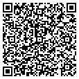 QR code with Neeser Construction Inc contacts