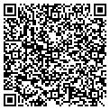 QR code with Division Motor Vehicles contacts