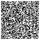 QR code with Alaska Paralegal Service contacts