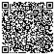 QR code with Hi-Tec Auto contacts