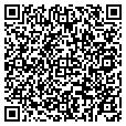 QR code with Chatanika Lodge contacts