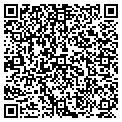 QR code with Mat-Valley Painting contacts