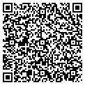 QR code with Contract Administrators contacts