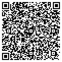 QR code with St Paul Island School contacts