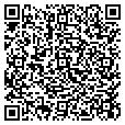 QR code with Huntsman Trucking contacts