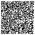 QR code with Grace Orthodox Presbyterian contacts