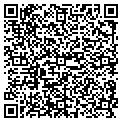 QR code with Alaska Manufacturers Assn contacts