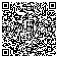 QR code with Raak & Assoc contacts