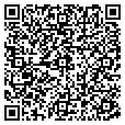 QR code with Notiches contacts