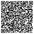 QR code with Alaska Labor Department Mech contacts