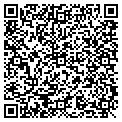 QR code with Arctic Signs & Graphics contacts