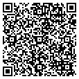 QR code with BLUEFOG.NET contacts
