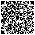 QR code with Ahern Construction Inc contacts