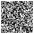 QR code with James A Farr contacts