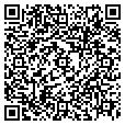 QR code with Us Forestry Sciences contacts