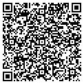 QR code with Custom Quality General Contg contacts