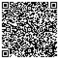 QR code with Cha For The Finest contacts