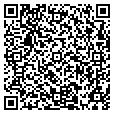 QR code with Stampin Pad contacts