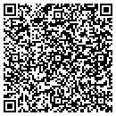 QR code with Smither Jewelry Corp contacts