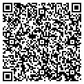QR code with Computing Alternatives contacts